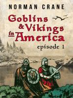 Goblins & Vikings in America