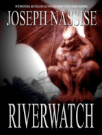 Riverwatch