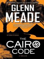 The Cairo Code