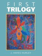 First Trilogy