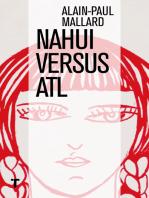 Nahui Versus Atl