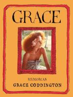 Grace: Memorias