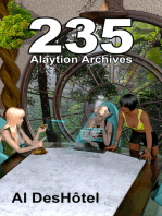 Alaytion Archives