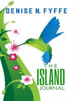 The Island Journal
