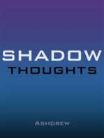 Shadow Thoughts