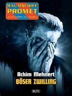 Raumschiff Promet - Von Stern zu Stern 13