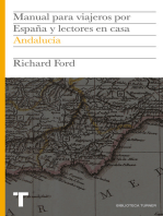 Manual para viajeros por España y lectores en casa II