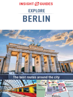 Insight Guides Explore Berlin (Travel Guide eBook)