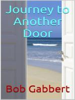Journey to Another Door