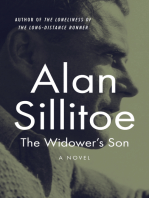 The Widower's Son