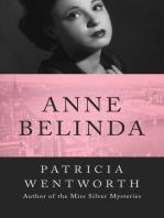 Anne Belinda