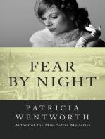 Fear by Night