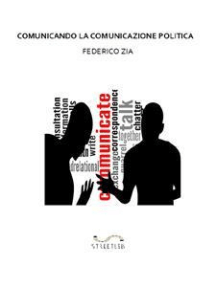 Comunicando la Comunicazione Politica