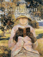 Guillaumin
