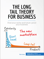 The Long Tail Theory for Business