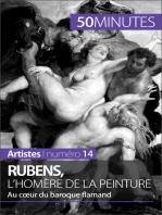 Rubens, l'Homère de la peinture