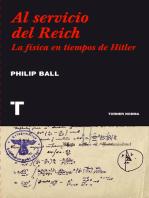 Al servicio del Reich