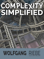 Complexity Simplified