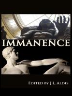 Immanence
