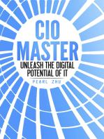 CIO Master