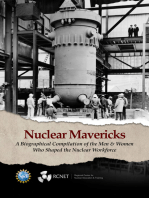 Nuclear Mavericks