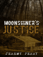 Moonshiner's Justice