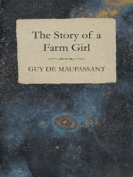The Story of a Farm Girl