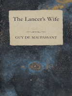 The Lancer's Wife