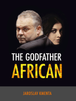 The Godfather African