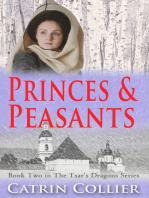 Princes and Peasants