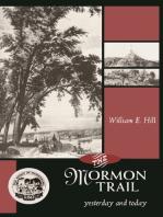 Mormon Trail, The