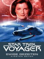 Star Trek - Voyager 8