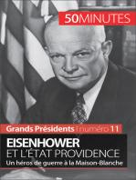 Eisenhower et l'État Providence