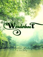Wonderboat