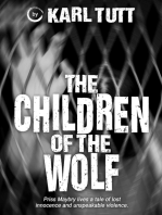 The Children of the Wolf