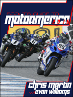 Scout's Guide to MotoAmerica 2016