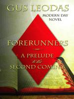 Forerunners