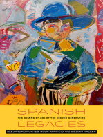 Spanish Legacies