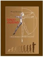 Tango anatomy- l'arte del movimento