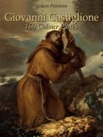 Giovanni Castiglione