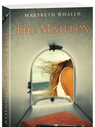 The Mailbox, By Marybeth Whalen (Chapter One)