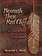 Beneath These Red Cliffs