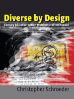 Diverse by Design