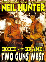 Bodie and Brand 2