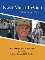 Noel Merrill Wien