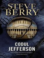 Codul Jefferson
