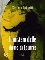 Il mistero delle dame di Lautrec