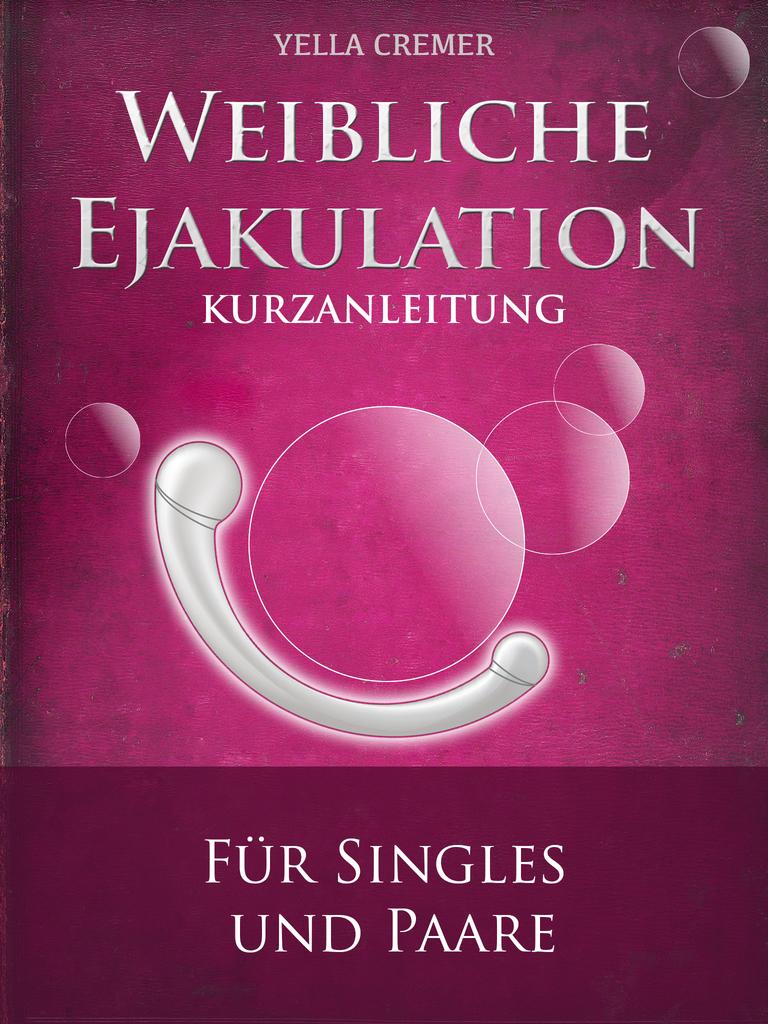 Bücher über single frauen