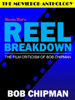 Moviebob's Reel Breakdown