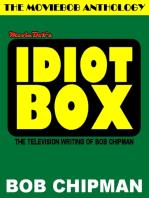 Moviebob's Idiot Box